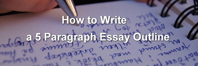 5-paragraph-essay-outline