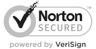 norton_secure